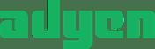 Adyen-logo-green_web