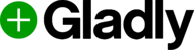 Gladly_Logo_RGB (3)