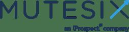 MuteSix_logo