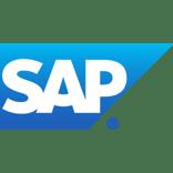 SAP_grad_R_pref_300x300